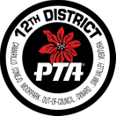 12th District PTA